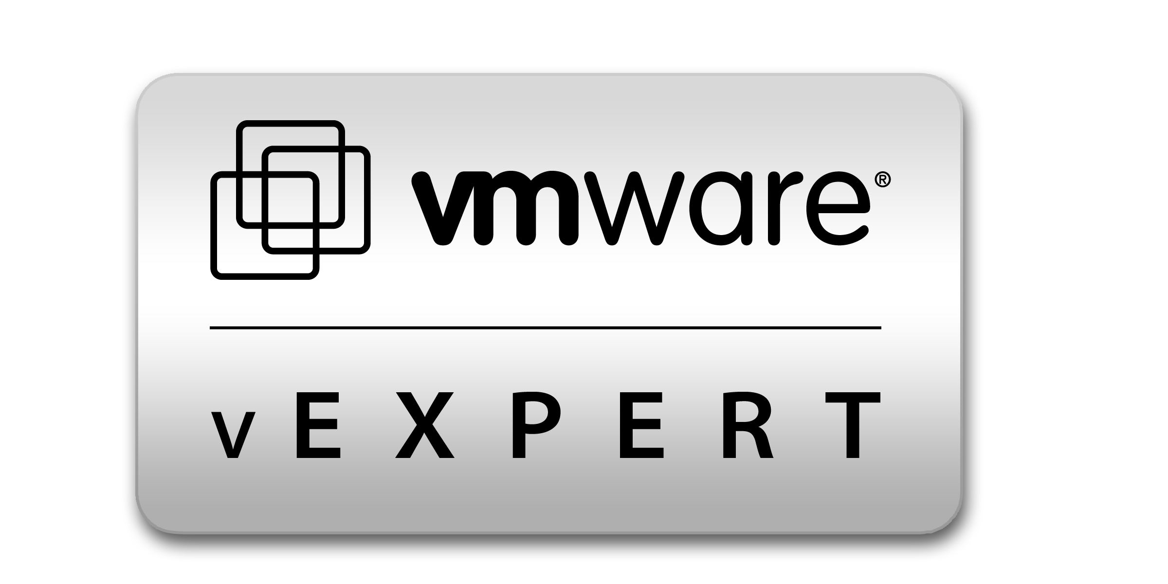 Recover a VM from the vm–flat vmdk file   All The Skies
